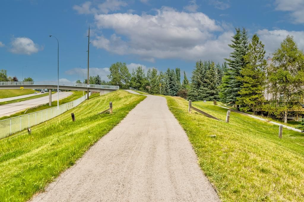 Photo 43: Photos: 156 Edgehill Close NW in Calgary: Edgemont Detached for sale : MLS®# A1127725