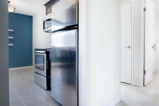 Photo 9: 206 1710 Taylor Avenue in Winnipeg: River Heights South Condominium for sale (1D)  : MLS®# 202102836