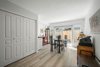 """Photo 8: 2 4748 54A Street in Delta: Delta Manor Townhouse for sale in """"Rosewood Court"""" (Ladner)  : MLS®# R2583105"""