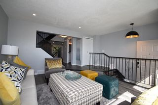 Photo 4: 5 903 67 Avenue SW in Calgary: Kingsland Row/Townhouse for sale : MLS®# A1115343