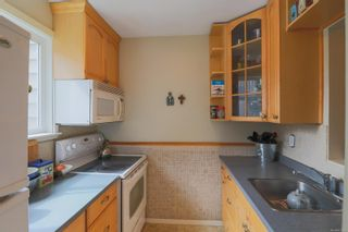 Photo 6: 15 25 Pryde Ave in : Na Central Nanaimo Row/Townhouse for sale (Nanaimo)  : MLS®# 871146