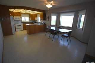 Photo 13: Quiring acreage in Laird: Residential for sale (Laird Rm No. 404)  : MLS®# SK857206