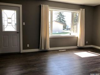 Photo 10: 303 Park Drive in Nipawin: Residential for sale : MLS®# SK855428