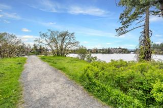 Photo 34: 306 73 W Gorge Rd in : SW Gorge Condo for sale (Saanich West)  : MLS®# 879452