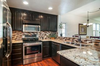 Photo 11: MISSION VALLEY Condo for sale : 2 bedrooms : 5875 Friars Road 4412 in San Diego