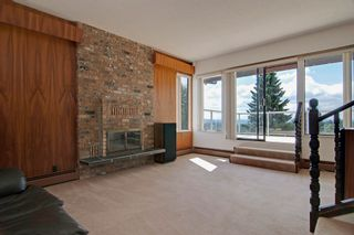 Photo 7: 1141 KILMER RD in North Vancouver: Lynn Valley House for sale : MLS®# V1009360
