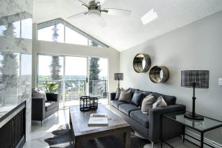 """Photo 7: 304 230 MOWAT Street in New Westminster: Uptown NW Condo for sale in """"Hillpointe"""" : MLS®# R2380304"""