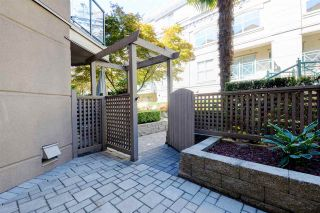 """Photo 18: C1 332 LONSDALE Avenue in North Vancouver: Lower Lonsdale Condo for sale in """"The Calypso"""" : MLS®# R2198607"""