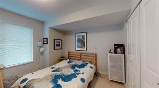 """Photo 9: 11 39548 LOGGERS Lane in Squamish: Brennan Center Townhouse for sale in """"Seven Peaks"""" : MLS®# R2586448"""
