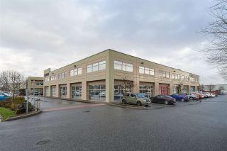 Photo 7: 132 7536 130 STREET in Surrey: West Newton Industrial for sale : MLS®# C8022755