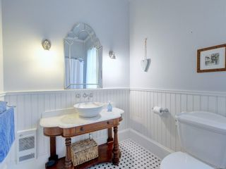Photo 18: 15 South Turner St in : Vi James Bay House for sale (Victoria)  : MLS®# 879803