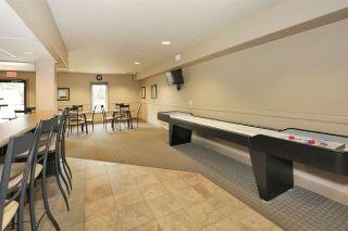 Photo 10: 106 1406 HODGSON Way in Edmonton: Zone 14 Condo for sale : MLS®# E4226462