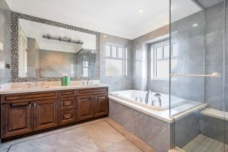 Photo 17: 1079 W 47TH Avenue in Vancouver: South Granville House for sale (Vancouver West)  : MLS®# R2624028