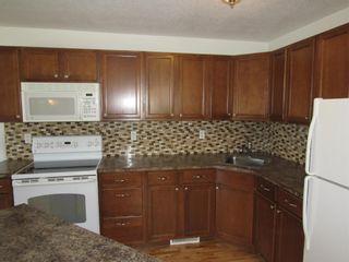 Photo 6: 3613 42A Avenue in Edmonton: Zone 29 House for sale : MLS®# E4253815