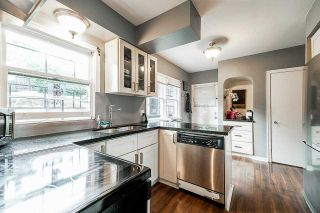 Photo 9: 1801 SIXTH Avenue in New Westminster: West End NW House for sale : MLS®# R2585449