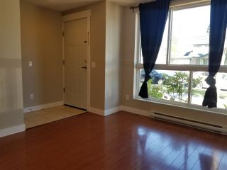 Photo 2: 6 12095 228 STREET in Maple Ridge: East Central Townhouse for sale : MLS®# R2490898