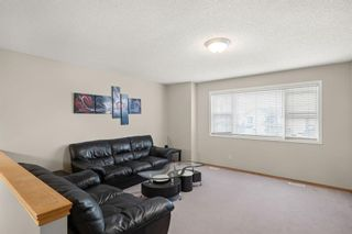 Photo 16: 18 Arbour Crest Way NW in Calgary: Arbour Lake Detached for sale : MLS®# A1131531