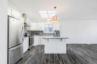 """Photo 10: 23 2303 CRANLEY Drive in Surrey: King George Corridor Manufactured Home for sale in """"Sunnyside Estates"""" (South Surrey White Rock)  : MLS®# R2550516"""