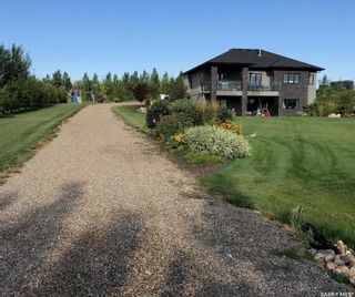 Photo 3: 26 Sunrise Drive in Blackstrap Skyview: Residential for sale : MLS®# SK846285