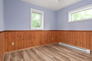 Photo 12: 26126 Melrose Road: RM Springfield Single Family Detached for sale (R04)  : MLS®# 2020000119