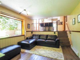 Photo 9: 40648 N HIGHLANDS Way in Squamish: Garibaldi Highlands House for sale : MLS®# R2469506