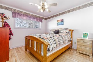 Photo 19: 136 Fairview Crescent SE in Calgary: Fairview Detached for sale : MLS®# A1073972