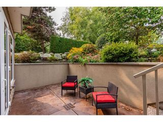 Photo 40: 3667 159A Street in Surrey: Morgan Creek House for sale (South Surrey White Rock)  : MLS®# R2528033