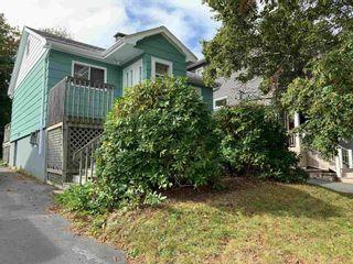 Photo 2: 3574 Acadia Street in Halifax: 3-Halifax North Residential for sale (Halifax-Dartmouth)  : MLS®# 202124988