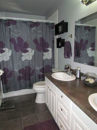 Photo 8: 35294 SELKIRK AVE in ABBOTSFORD: Abbotsford East House for rent (Abbotsford)