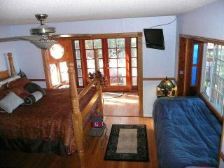 Photo 6: LA MESA House for sale : 3 bedrooms : 7995 Cinnabar