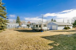 Photo 11: 18 SASKATCHEWAN Avenue: Devon Multi-Family Commercial for sale : MLS®# E4238219