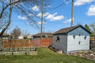 Photo 6: 236 First Avenue W: Hussar Detached for sale : MLS®# A1106838
