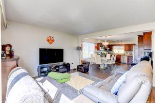 Photo 19: 6760 GOLDSMITH Drive in Richmond: Woodwards House for sale : MLS®# R2566636