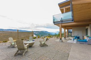 Photo 37: 682 Havencrest Court, in Vernon: House for sale : MLS®# 10228102