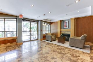 """Photo 24: 108 2951 SILVER SPRINGS Boulevard in Coquitlam: Westwood Plateau Condo for sale in """"TANTULUS"""" : MLS®# R2601029"""