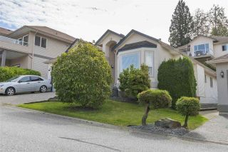 """Photo 3: 48 47470 CHARTWELL Drive in Chilliwack: Little Mountain House for sale in """"GRANDVIEW ESTATES"""" : MLS®# R2554486"""