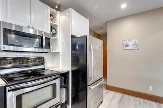 Photo 14: 1610 15 Street SE in Calgary: Inglewood Detached for sale : MLS®# A1083648