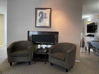 Photo 30: 308 102 Centre Court: Okotoks Apartment for sale : MLS®# A1126808