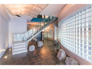Photo 18: # 214 638 W 7TH AV in Vancouver: Fairview VW Condo for sale (Vancouver West)  : MLS®# V1116477