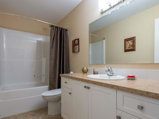 Photo 26: 6 1620 Piercy Ave in COURTENAY: CV Courtenay City Row/Townhouse for sale (Comox Valley)  : MLS®# 810581