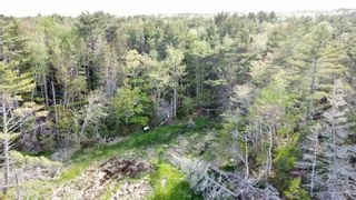 Photo 24: Lot Sandy Point Road in Jordan Ferry: 407-Shelburne County Vacant Land for sale (South Shore)  : MLS®# 202113639