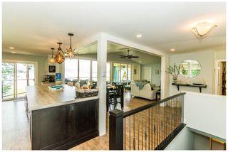 Photo 55: 1943 Eagle Bay Road: Blind Bay House for sale (Shuswap Lake)  : MLS®# 10121872