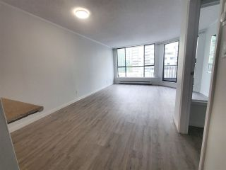 """Photo 11: 513 1270 ROBSON Street in Vancouver: West End VW Condo for sale in """"ROBSON GARDENS"""" (Vancouver West)  : MLS®# R2520033"""