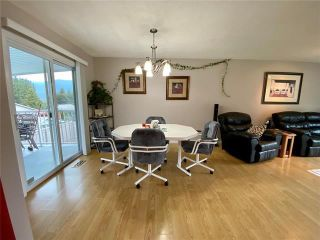 Photo 18: 2051 12 Street, SW in Salmon Arm: House for sale : MLS®# 10240208