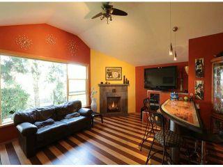 Photo 3: 13231 112B AV in Surrey: Bolivar Heights House for sale (North Surrey)  : MLS®# F1304749
