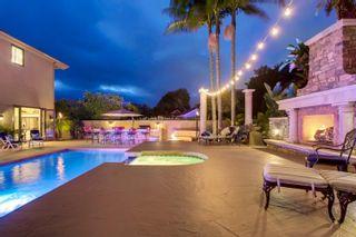 Photo 31: Residential for sale (La Jolla Shores)  : 5 bedrooms : 8519 La Jolla Shores Dr in La Jolla