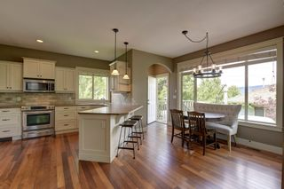 Photo 10: 5532 Farron Place in Kelowna: kettle valley House for sale (Central Okanagan)  : MLS®# 10208166