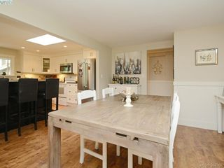 Photo 7: 11170 Heather Rd in NORTH SAANICH: NS Lands End House for sale (North Saanich)  : MLS®# 789964