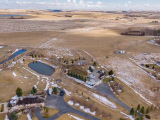Photo 50: 242078 98 Street E: Rural Foothills County Detached for sale : MLS®# A1093852