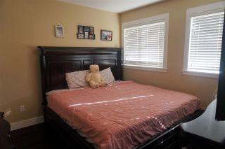 Photo 8: 12975 59 Avenue in Surrey: Panorama Ridge House for sale : MLS®# R2241648